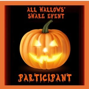 🎃 share event 10/19